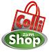 Shop_Button
