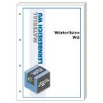 RWU-VW99-Z