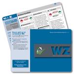 RWZ-UK02-Z