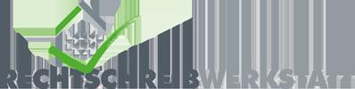 Konzept der Rechtschreibwerkstatt GmbH