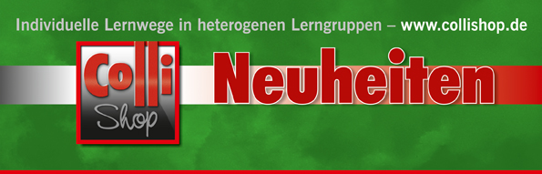 NewsLetterKopf_1